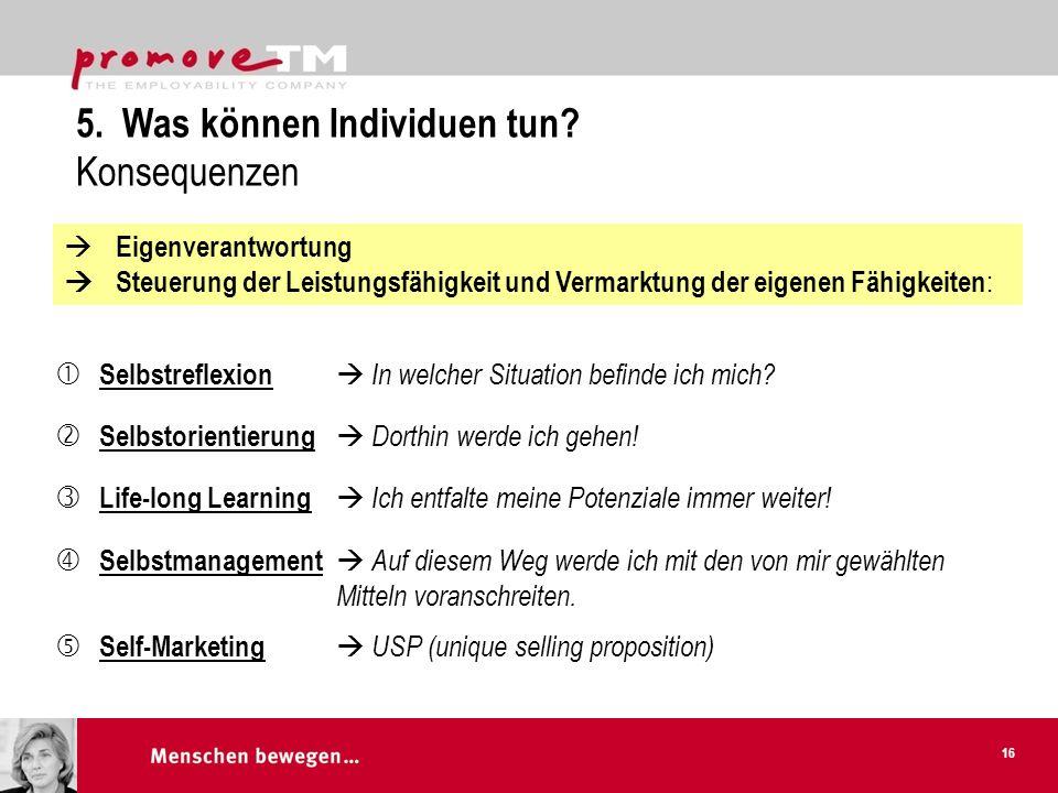 6.Was können HR-Fach- und Führungskäfte tun.