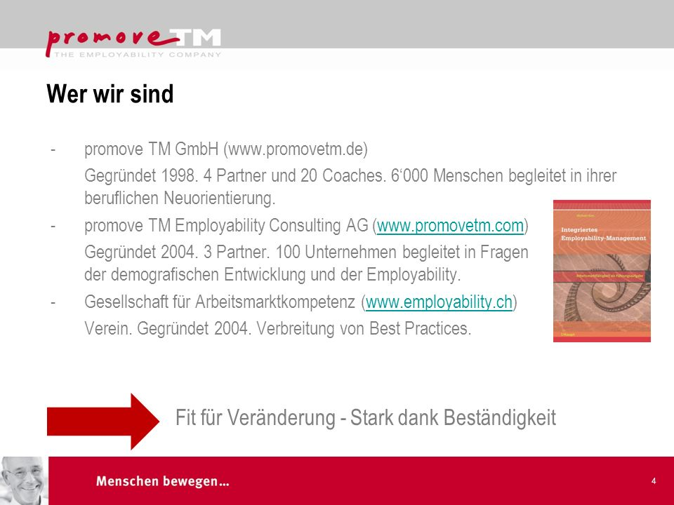 Literatur und Links 4 Bildungswerk der Hessischen Wirtschaft e.V.