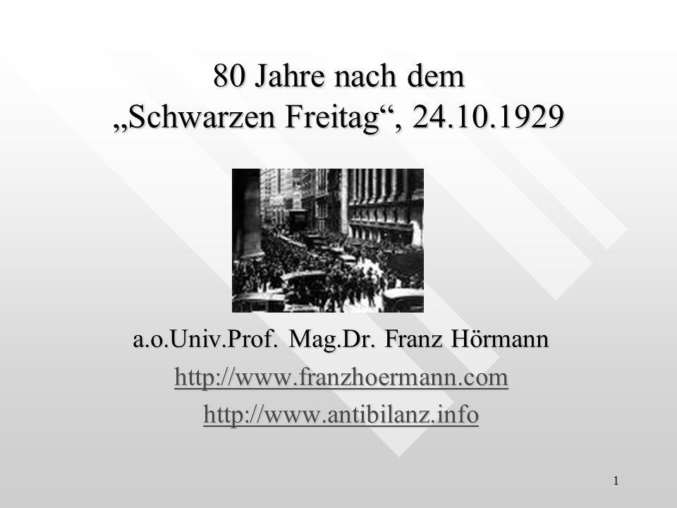 22 Ötsch, Walter Otto:Mythos MARKT – Marktradikale Propaganda und ökonomische Theorie, 2009, ISBN 9783895187513 ISBN 9783895187513ISBN 9783895187513 Phil Rosenzweig, Der Halo-Effekt, 2008, ISBN 3897497891 ISBN 3897497891ISBN 3897497891 Werner G.