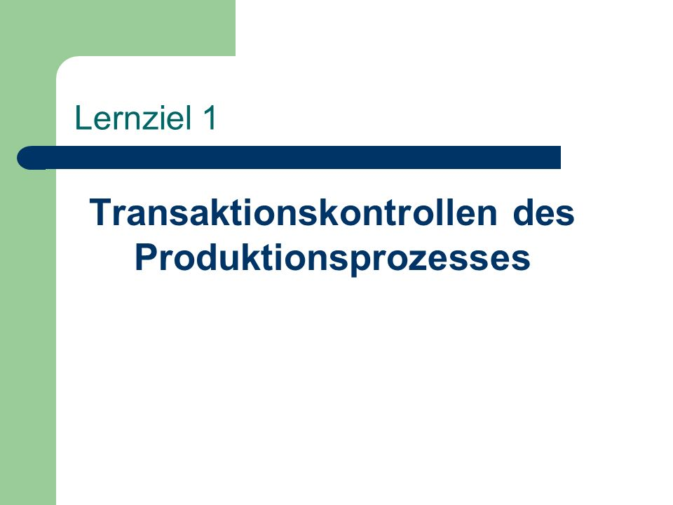 Dokumentenfluß Production Control Production Departments Inventory Control Cost Accounting General Ledger Inventory Status Reports Inventory Status Reports Factor Availability Report Factor Availability Report Factor Availability Report Factor Availability Report Inventory Status Reports Inventory Status Reports Raw Materials Finished Goods