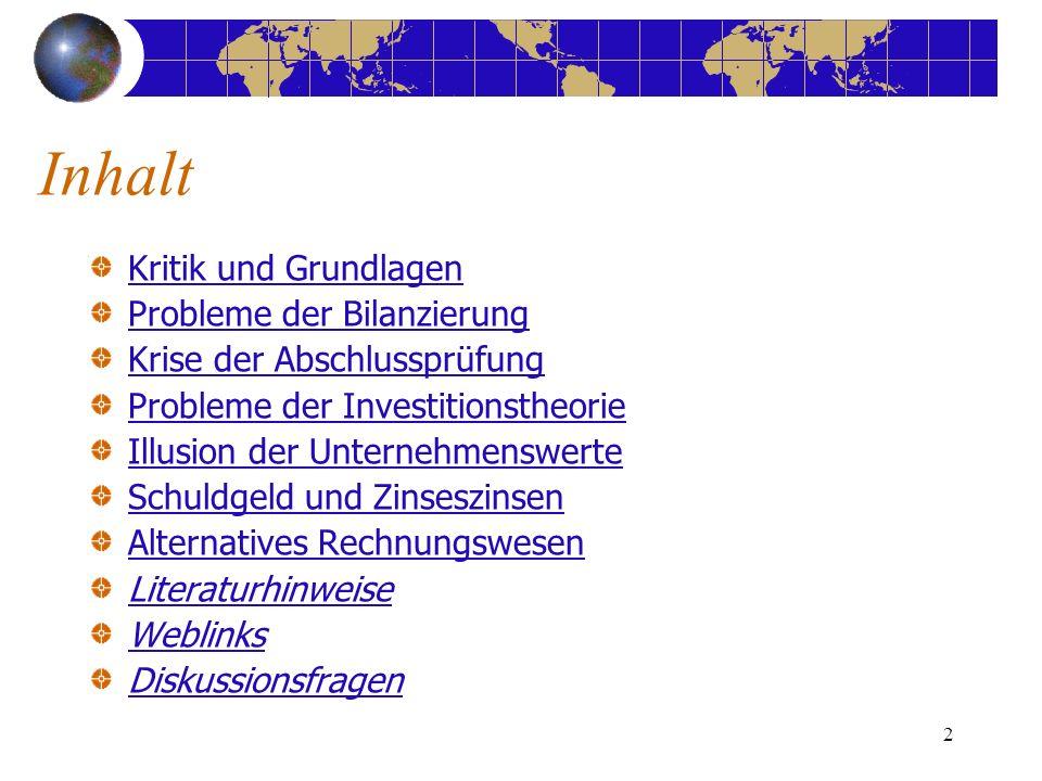 33 Ötsch, Walter Otto:Mythos MARKT – Marktradikale Propaganda und ökonomische Theorie, 2009, ISBN 9783895187513ISBN 9783895187513 Phil Rosenzweig, Der Halo-Effekt, 2008, ISBN 3897497891ISBN 3897497891 Bernd Senf: Der Nebel um das Geld, Feb.
