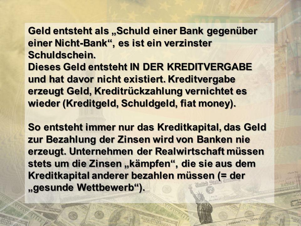 http://www.franzhoermann.com