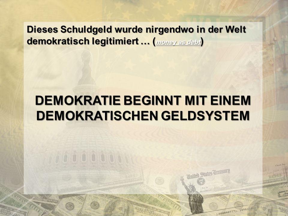 http://www.franzhoermann.com ILO warnt: Unemployment Fosters Social Unrest ILO warning