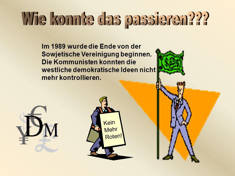 Helmut Kohl wurde der erste Meister von einem neuen Deutschland im 1990.