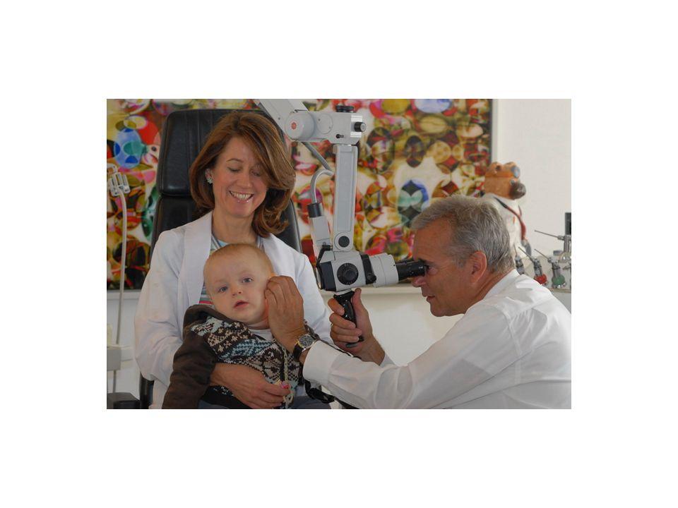 Diagnostik HNO ärztliche Untersuchung : Ohrmikroskopie, Inspektion von Nase, Rachen und Nasenrachen Prüfung der Mechanik : Tympanometrie Objektive Teste des Innenohres und auch des Hörnerven : Stapediusreflexe, OAE und BERA AVWS Teste : Prüfung auf auditive Wahrnehmungs- und Verarbeitungsstörungen also Störungen der zentralen Hörprozesse Laborteste ( Kryptopyrrol, Nitrostress, Neurostress, Mikronährstoffe)