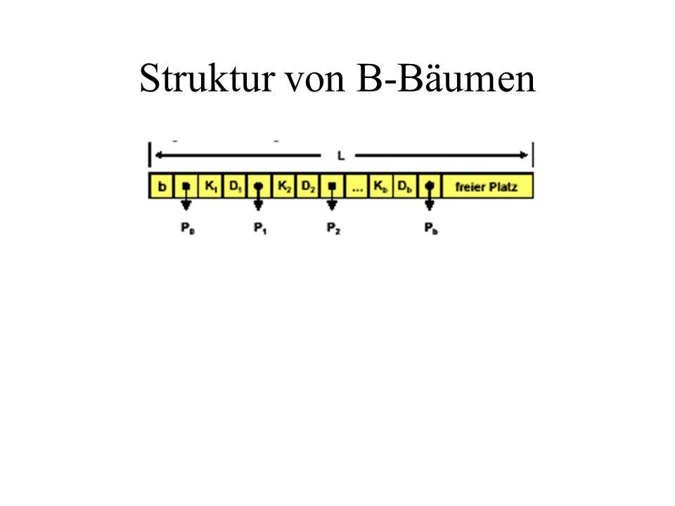 Beispiel Baum der Klasse (2,3).4. 9.. 1. 2. 3.. 10.