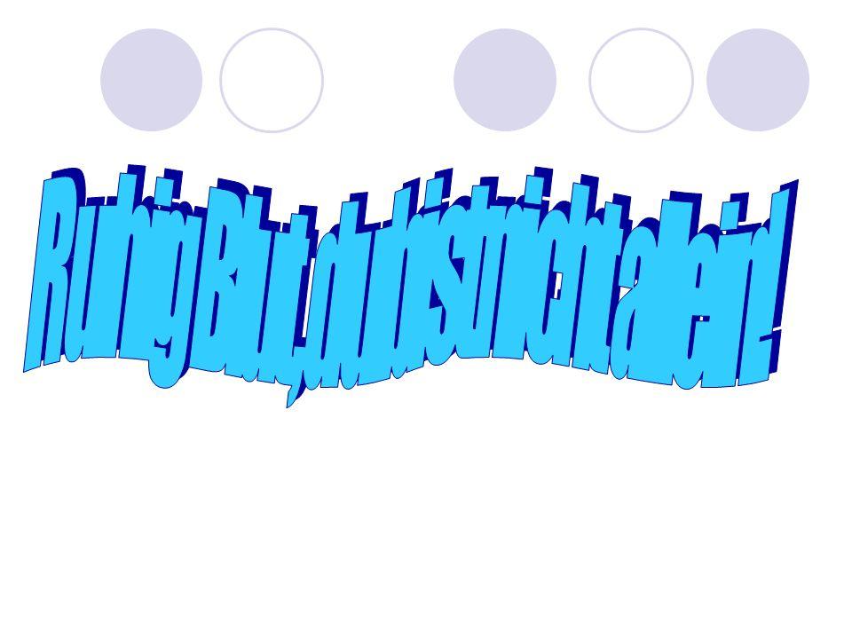 Merke: Das Nachziehen ist entweder in der – noch langsamen – Anfangsbewegung einer Schrittfolge oder in der Endphase einer Schrittfolge – z.B.