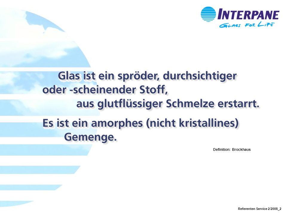 Referenten Service 2/2008_2 Definition: Brockhaus