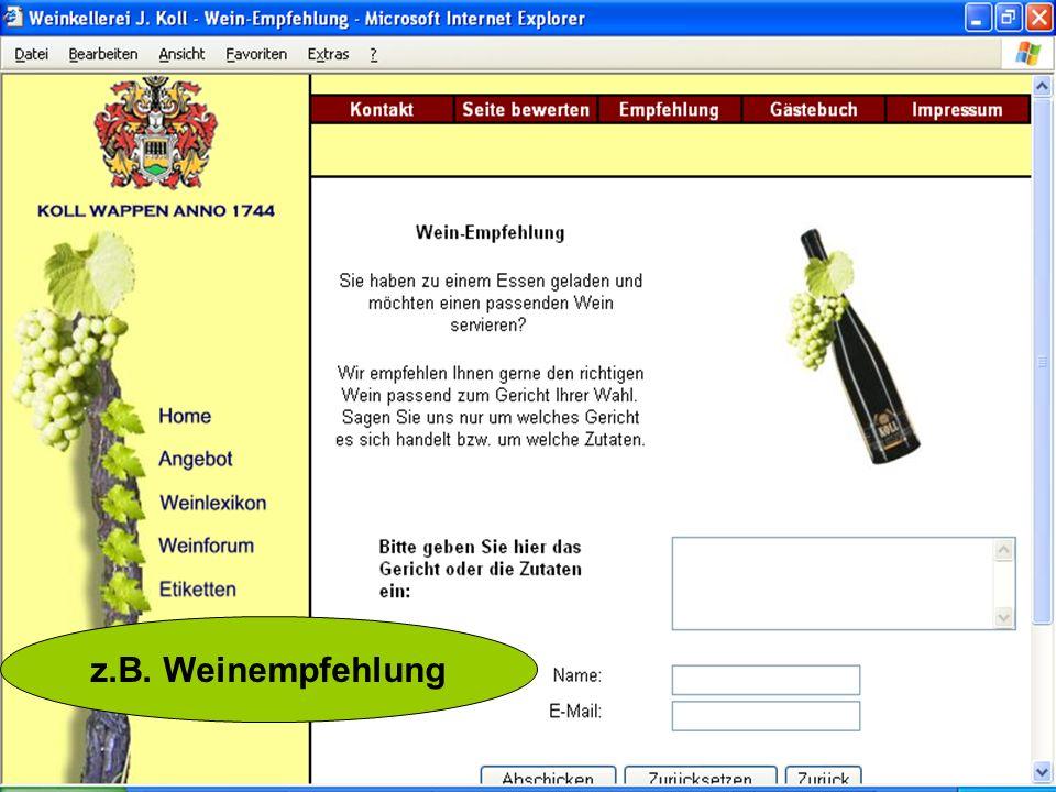 z.B. Weinlexikon