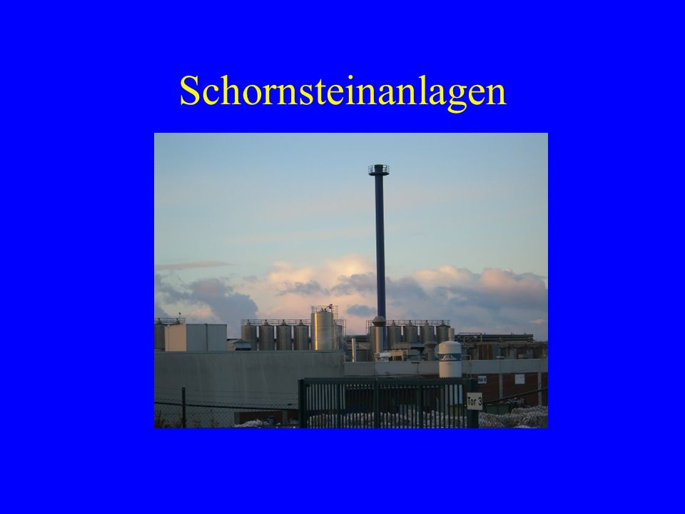 Windkraftanlagen Bis zu 130 Meter Narbenhöhe