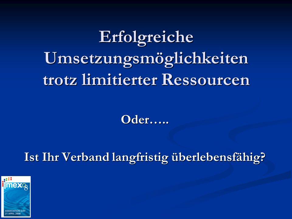 Zur Person Geschäftsführer EndoScience Service GmbH Geschäftsstellenleiter Deutsche Gesellschaft für Endokrinologie European Thyroid Association