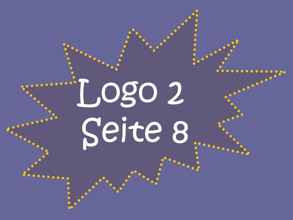 Logo 2 Seite 8