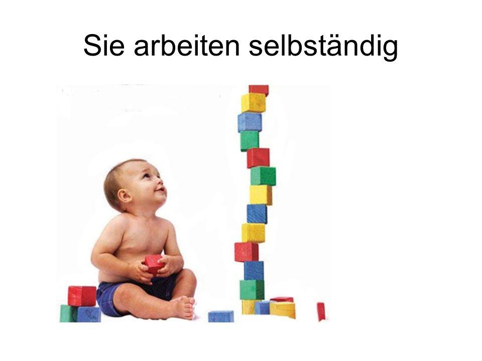 Selbstbewertung-Kann-ListeSOL SOL 100 Pte 1006 955.75 905.5 855.25 805 754.75 704.5 654.25 604 553.75 503.5 453.25