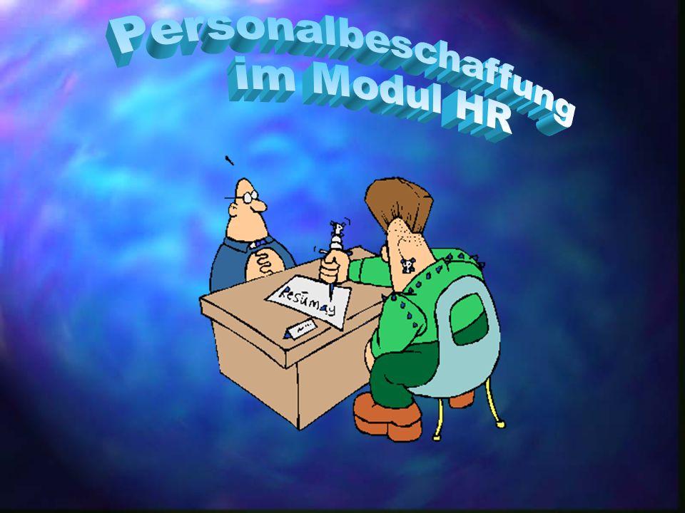Personalwerbung Sind diese Fragen beantwortet, stellt sich anschließend die zentrale Frage der Personalbedarfsplanung: WIEVIELE Mitarbeiter werden WO, mit welchen QUALIFIKATIONEN und zu welchem ZEITPUNKT benötigt.