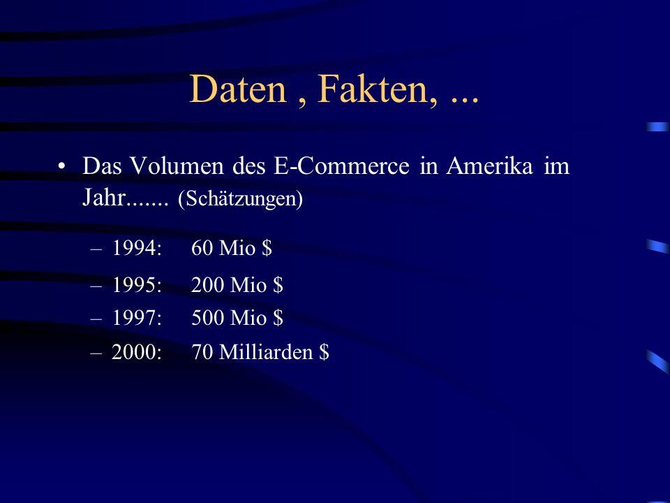 Supply Chain Management Nutzen der Internetfähigkeit für Firmeneinkauf: E-Commerce (Internetshopping): – Lieferantenangebote im Netz verfügbar – Einka
