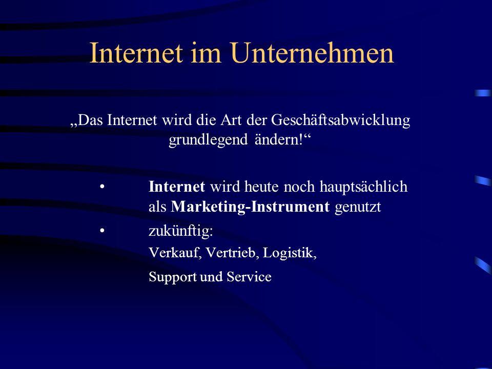 R/3-Transaktion -Berichtsauskunft- Informiert über Stoffberichte (z.B.