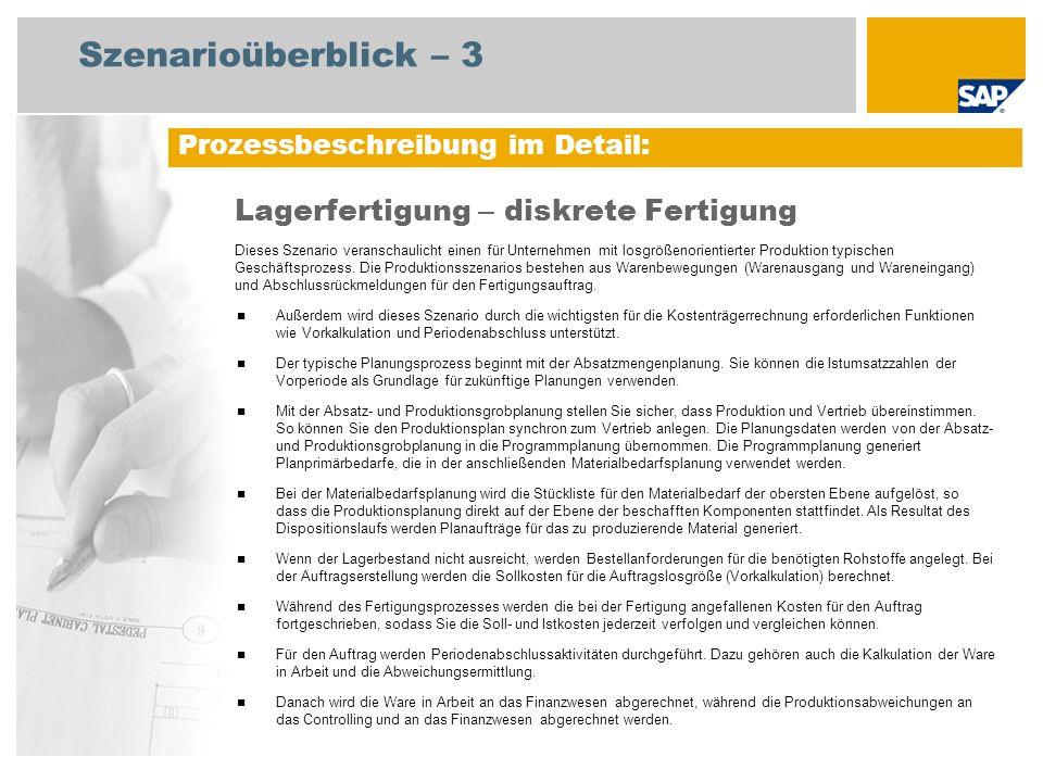 Material Warenbewegung Material- beleg Buchhaltungs- beleg Lager Vorgang Mat.komp.