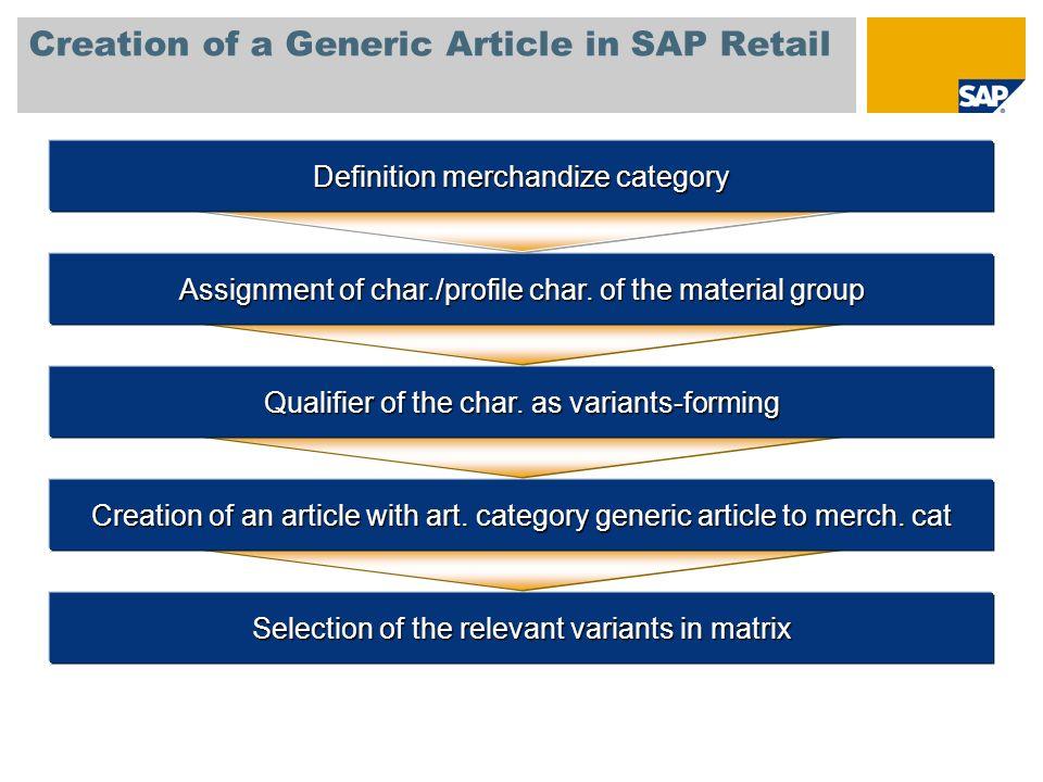 Sales-Set Vendor DC Store Consume r Case, ca.77/54/25 cm, black-brown 89.90 + Case, ca.