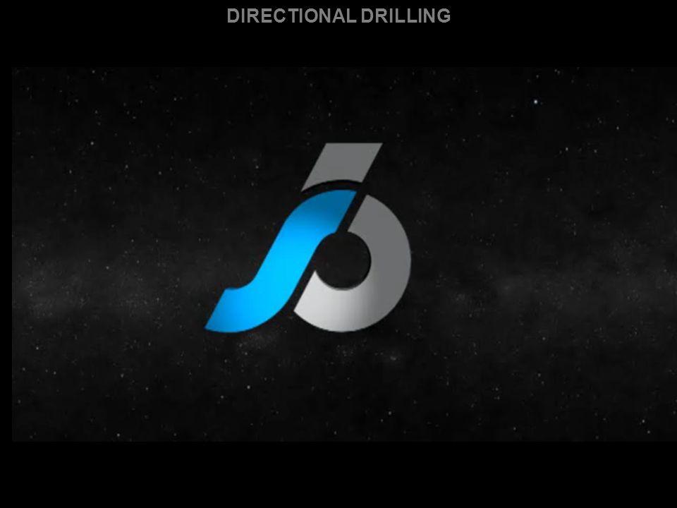 Konzernstruktur 1) Does not correspond to segment reporting Drilling motors approx.