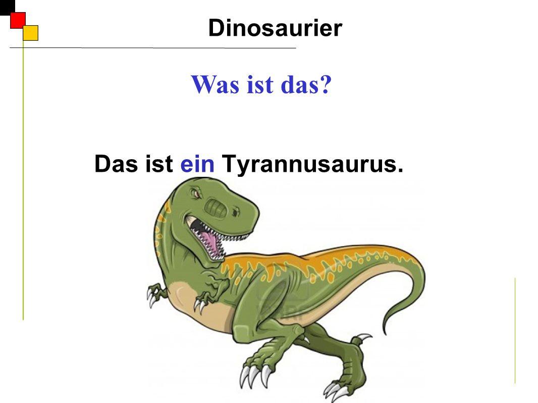 der – die – das der Dinosaurier – die Dinomutter das Dinobaby die Dinosaurier – die Dinomütter die Dinobabys Grammatik ;) A Bestimmte Artikel