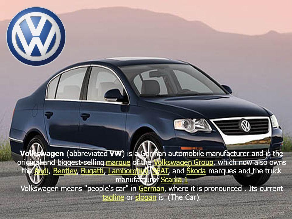 Die ist ein deutscher Automobilhersteller, der seit seiner Umwandlung in eine Aktiengesellschaft im Jahre 1929 (von 2005 bis Ende 2010 GmbH) zum US- amerikanischen Automobilkonzern General Motors (GM) gehört.AutomobilherstellerGmbHUS- amerikanischenGeneral Motors Mit 25.103 Beschäftigten (2009) ist Opel einer der größten deutschen Fahrzeughersteller und hat neben dem Stammwerk am Unternehmenssitz in Rüsselsheim in Deutschland noch Fabriken in Bochum, Kaiserslautern und Eisenach.