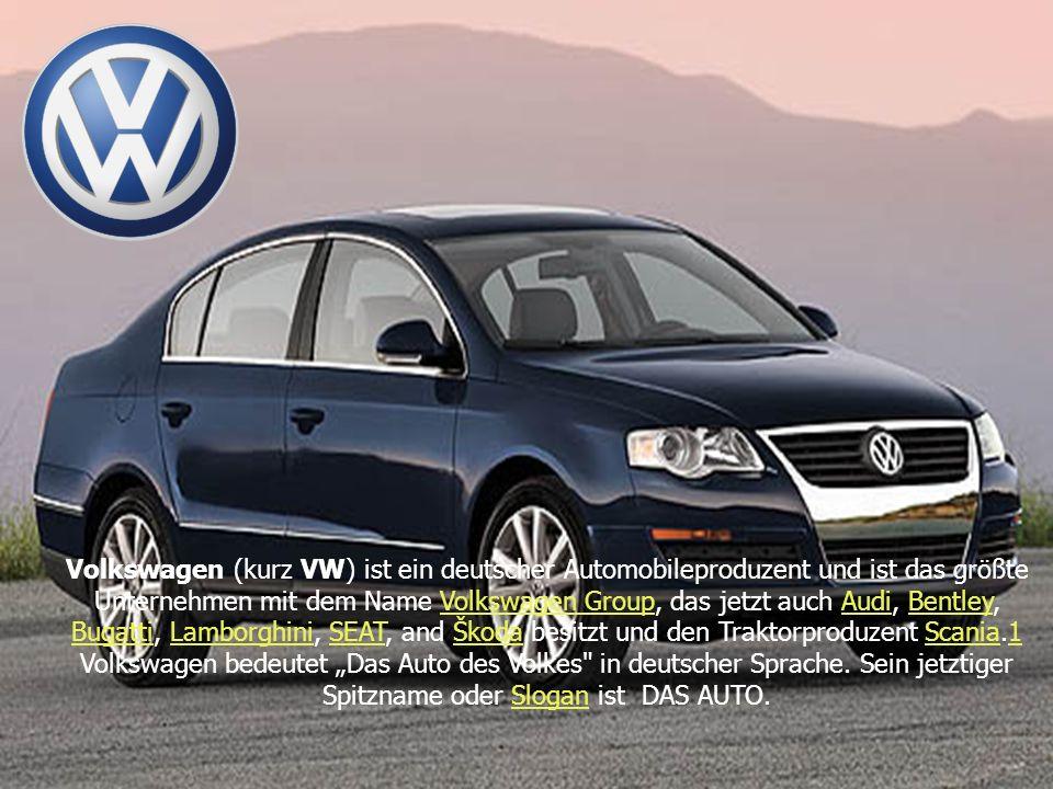 Die ist ein deutscher Automobilhersteller, der seit seiner Umwandlung in eine Aktiengesellschaft im Jahre 1929 (von 2005 bis Ende 2010 GmbH) zum US- amerikanischen Automobilkonzern General Motors (GM) gehört.GmbHGeneral Motors Mit 25.103 Beschäftigten (2009) ist Opel einer der größten deutschen Fahrzeughersteller und hat neben dem Stammwerk am Unternehmenssitz in Rüsselsheim in Deutschland noch Fabriken in Bochum, Kaiserslautern und Eisenach.