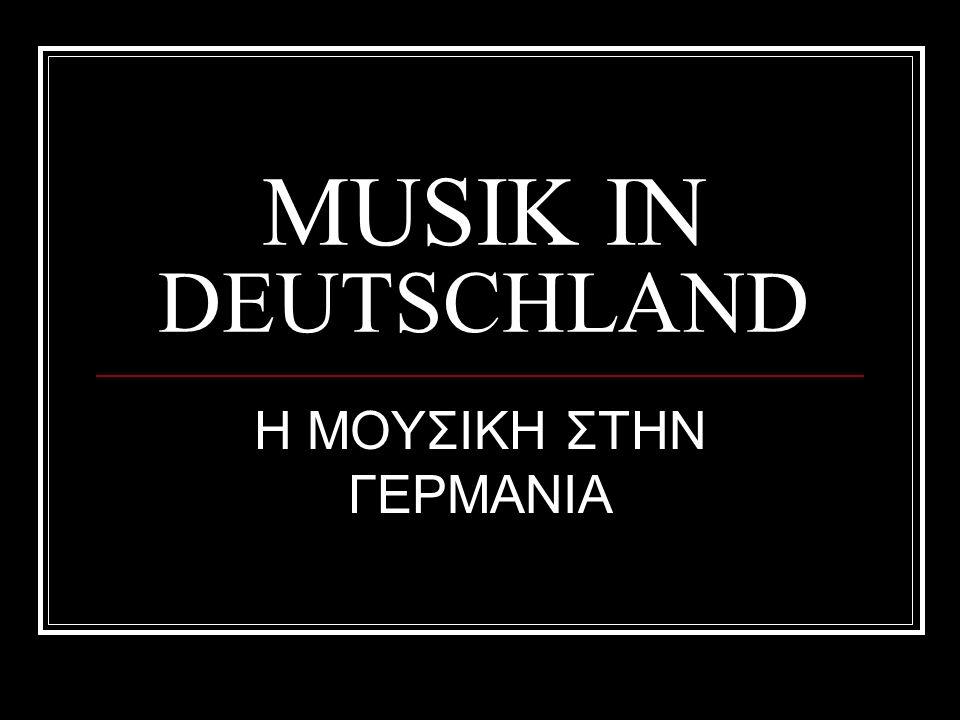 BaroqueBaroque : ΜΠΑΡΟΚ Das ist Johan Sebastian Bach(Aizenah, 21 März 1685 -Leipzig, 28 Juli 1750) war ein deutscher Komponist von Barock Periode21168528 1750