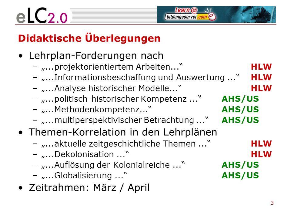 4 Didaktisches Setting 4D5HKC Trigger Systematisierung Typologisierung Politische Morde in der Geschichte 1 2 3 4 5 6 7 8 9 10 Morde: Recherche voll animierte PPT Lernkontrolle Podcast Lernkontrolle ePOOL oL LdL .