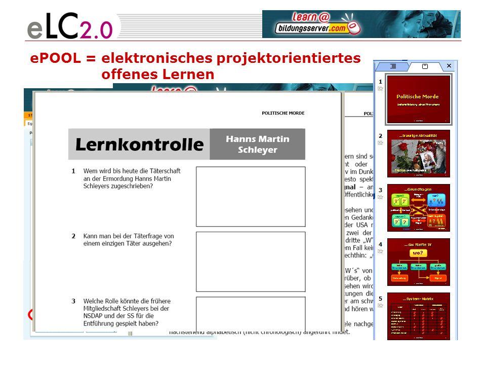 HLTW13 – BRG 22 Kooperationsprojekt 2 Informatik Photoshop versus GIMP