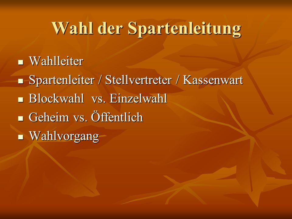 Turnierplan 2012 04.05.Seddiner See -Nordplatz- ( Martin ) 04.05.Seddiner See -Nordplatz- ( Martin ) 08.06.Hamburg Haselhorst ( Norbert ) 08.06.Hamburg Haselhorst ( Norbert ) 14.07.GC Motzen 14.07.GC Motzen 11.08.Semlin am See ( Dieter .