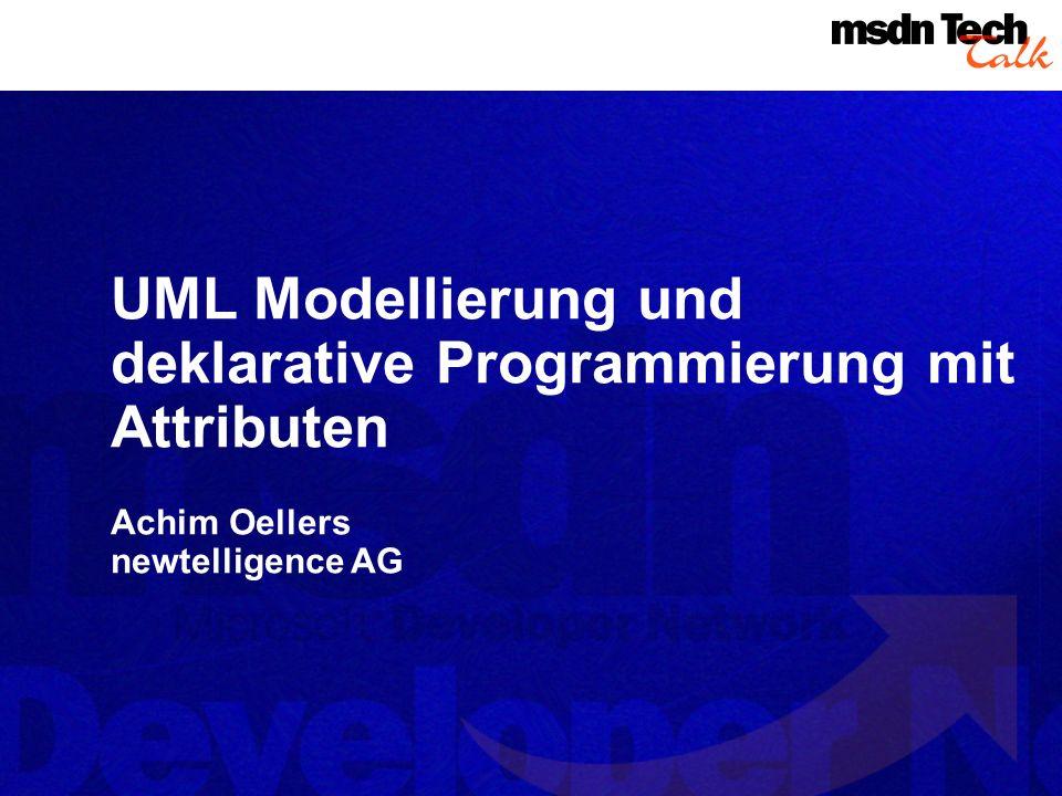 Voraussetzungen Grundkenntnisse in OOA/OOD Objektorientierte Programmierung