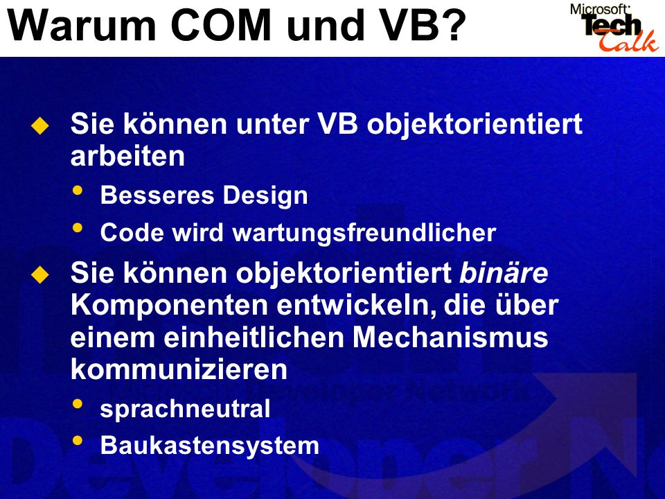 OLE32.DLL Service Control Manager (RPCSS.EXE) carserver.dll Service Control Manager OLE32.DLL carclient.exe OLE32.DLL carclient.exe Wie funktionierts.
