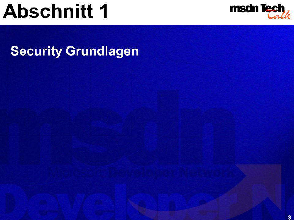 34 RPC_C_AUTHN_LEVEL RPC_C_AUTHN_LEVEL_NONEKeine Authentifizierung RPC_C_AUTHN_LEVEL_CONNECTAuthentifizierung beim ersten Kontakt RPC_C_AUTHN_LEVEL_CALLAuthentifizierung für das erste Packet eines jeden Aufrufs RPC_C_AUTHN_LEVEL_PACKETAuthentifizierung für jedes Packet RPC_C_AUTHN_LEVEL_PKT_INTEGRITYPACKET + Signatur RPC_C_AUTHN_LEVEL_PKT_PRIVACYINTEGRITY + Verschlüsselung