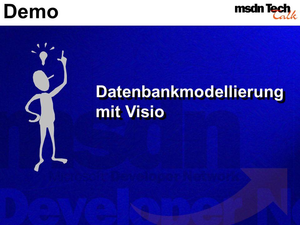 Gemeinsame Engine und Dateiformat Standard Enterprise Technical Professional Softwaremodellierung mit Visio