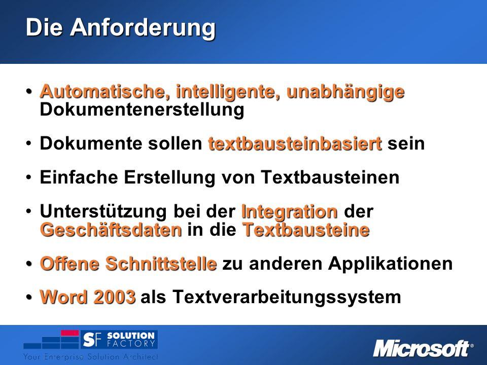 Weitere Informationen Besuchen Sie uns am Stand im FoyerBesuchen Sie uns am Stand im Foyer Notariatsinspektorat des Kantons Zürich Mail: martin.wettstein@notariate.zh.ch Web: http://www.notariate.zh.chNotariatsinspektorat des Kantons Zürich Mail: martin.wettstein@notariate.zh.ch Web: http://www.notariate.zh.chmartin.wettstein@notariate.zh.chhttp://www.notariate.zh.chmartin.wettstein@notariate.zh.chhttp://www.notariate.zh.ch SF Solution Factory AG Mail: markus.kobelt@sfch.com Web: http://www.sfch.comSF Solution Factory AG Mail: markus.kobelt@sfch.com Web: http://www.sfch.commarkus.kobelt@sfch.comhttp://www.sfch.commarkus.kobelt@sfch.comhttp://www.sfch.com