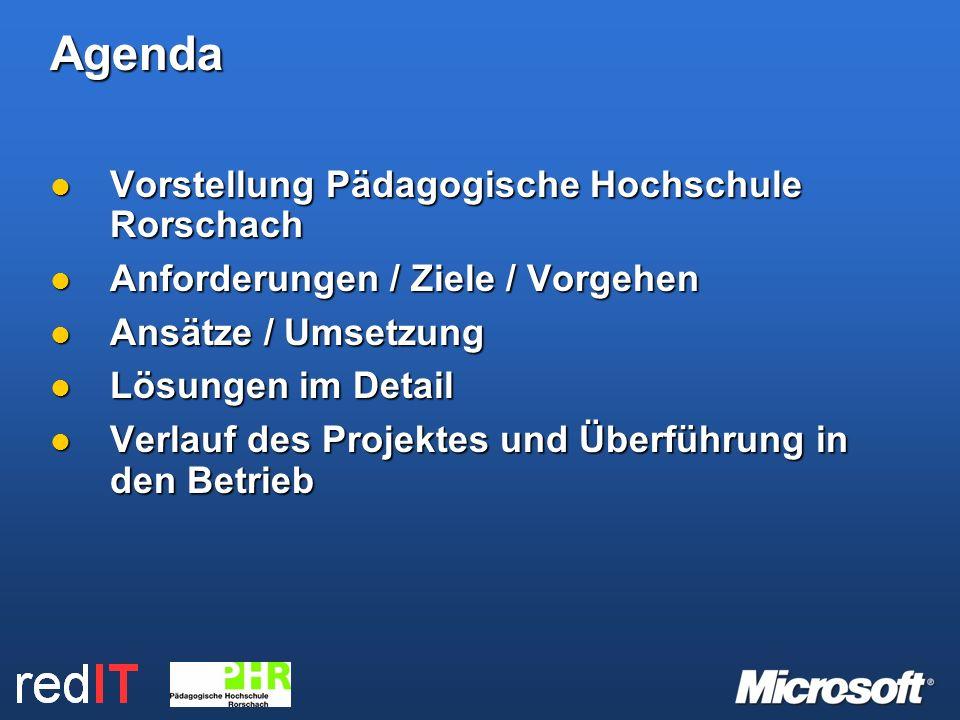 Strategie redIT - Unabhängiges Schweizer Unternehmen mit Fokus auf den nationalen Markt redIT - Systemintegrator und Softwarehaus mit einem umfassenden Lösungs- und Dienstleistungsangebot redIT - Generalunternehmer für den Schweizer Mittelstand und mit spezifischen Leistungen für Grossunternehmen redIT - Langfristige Partnerschaften mit weltweit führenden Lieferanten und Herstellern