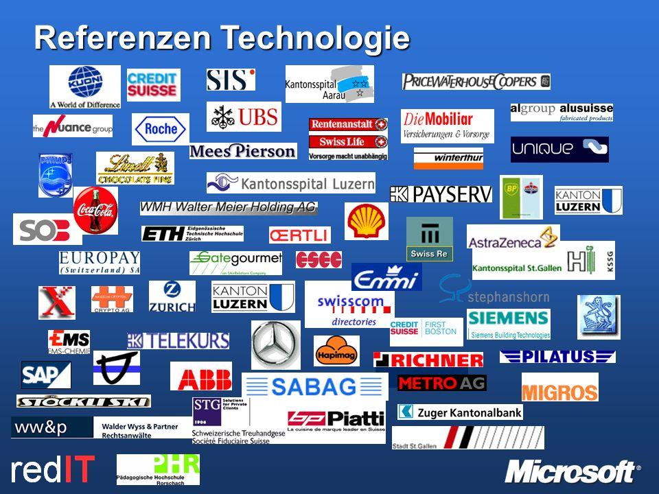 Studium von any place Studium von any place Betriebssicherheit Betriebssicherheit Webbasierte Dienste Webbasierte Dienste Intranet / Extranet Intranet / Extranet Internet Internet