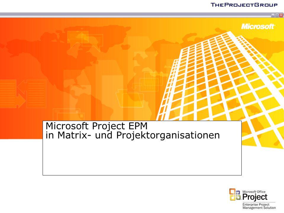 Matrix-Organisationen Management / Controlling Projektleiter Projektmitarbeiter PMO/Projektbüro/ z.