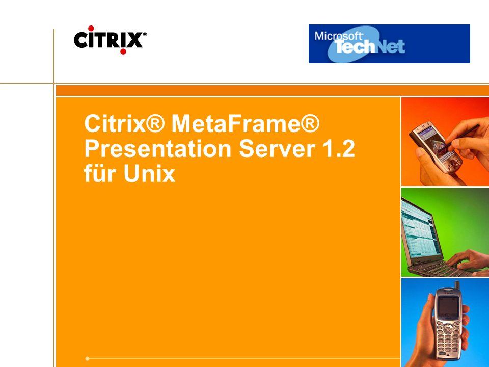 19 Aktuell: Feature Release 3 für Presentatation Server Highlights: –Browser-Beschleunigung beim Download von Grafiken –Vereinfachte Lizenzaktivierung