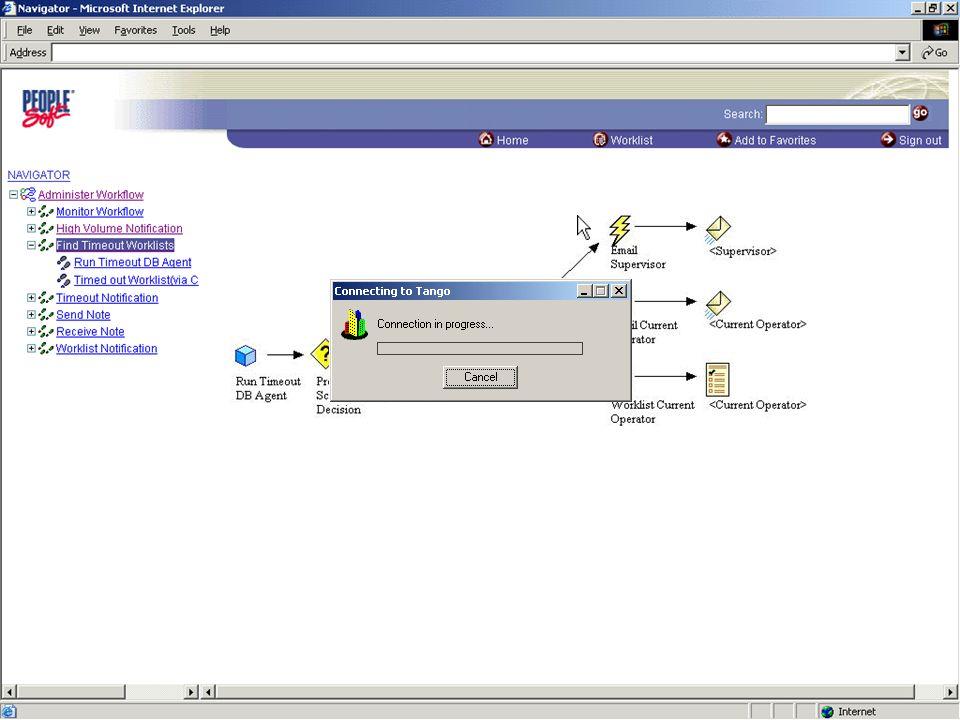 45 MetaFrame Access Suite Integration MetaFrame Password Manager agent kann als veröffentlichte Anwendung verteilt werden Keine zusätzliche Hardware MetaFrame Password Manager agent kann als veröffentlichte Anwendung verteilt werden Keine zusätzliche Hardware Zugang zu Passwort- geschützten Ressourcen in einer MetaFrame Access Suite Umgebung – mit einem Login