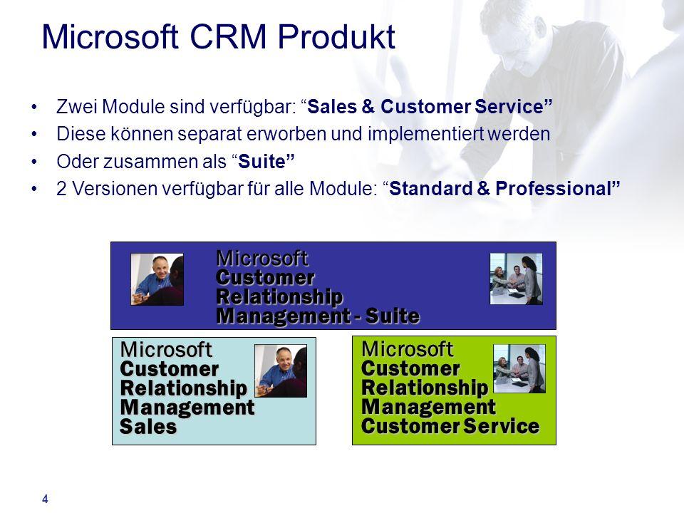 4 MicrosoftCustomerRelationshipManagementSales MicrosoftCustomerRelationshipManagement Customer Service MicrosoftCustomerRelationship Management - Sui