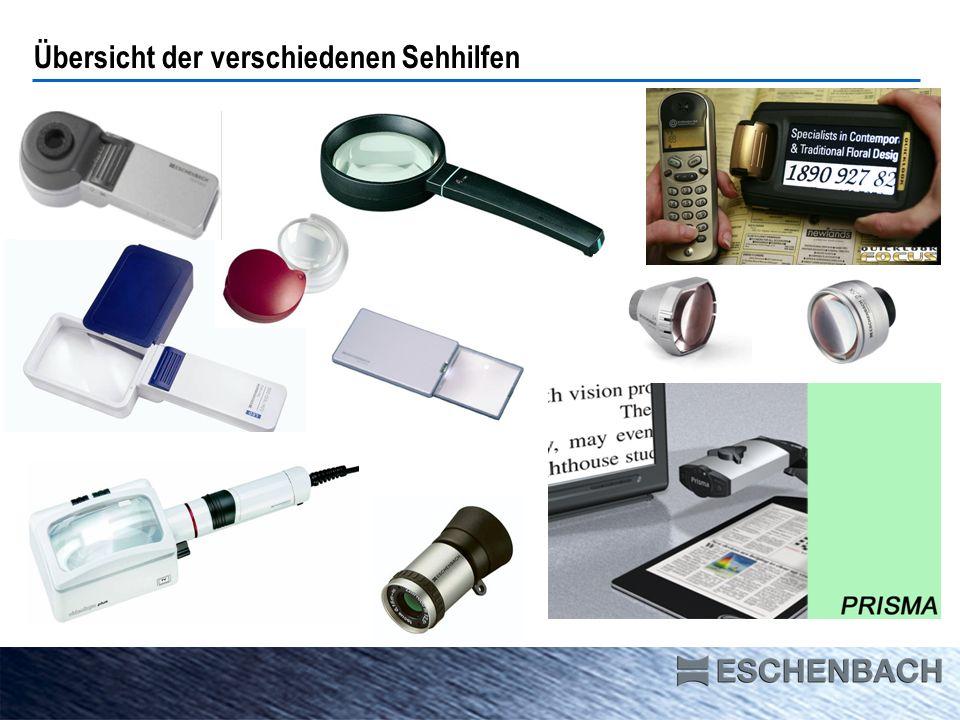 Spezialsehhilfen labo-clipvisoLED maxi-plus makrolux MaxDetail easyPocket scribolux