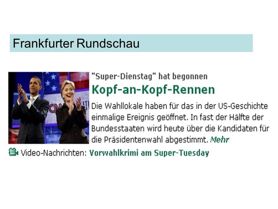 Mitteldeutscher Rundfunk