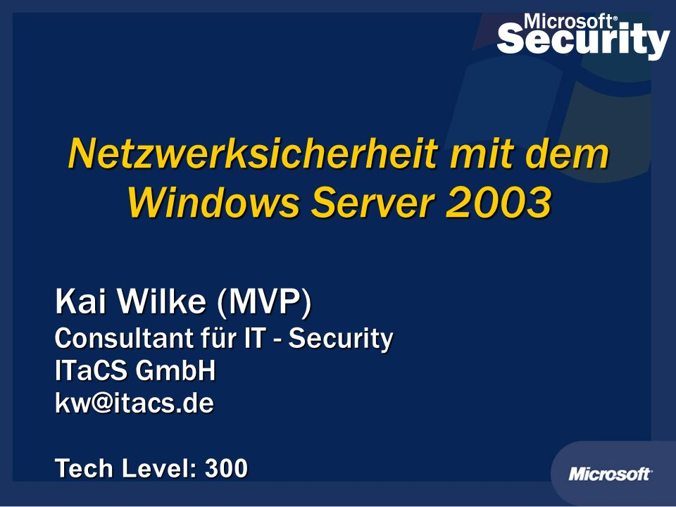 Prozess Wiederverwertung kernel user WAS HTTP.SYS Old Worker Process ISAPI Exts & Filters Web Proc.