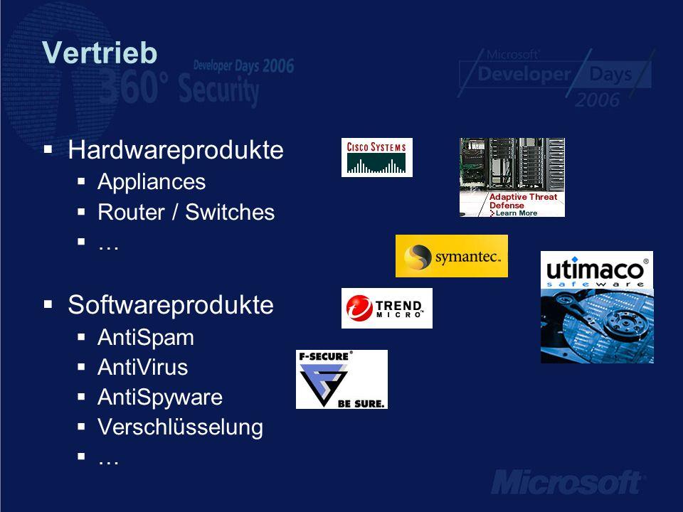 Implementierung Praxisbeispiele Hardening von Servern & Clients Implementierung von Gruppenrichtlinien … Mögliche Tool-Unterstützung Security Configuration Manager Security Wizard …
