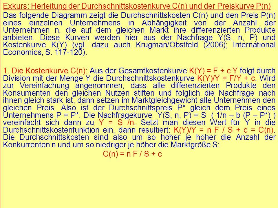 © RAINER MAURER, Pforzheim - 7 - Prof.Dr. Rainer Maure - 7 - Prof.