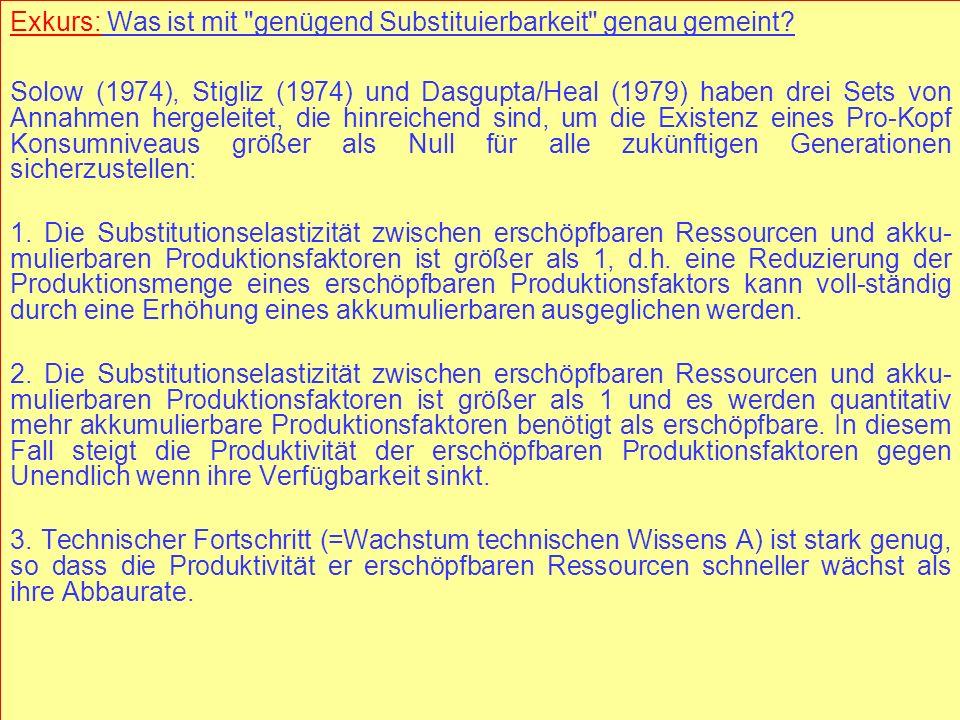 © RAINER MAURER, Pforzheim - 68 - Prof. Dr. Rainer Maurer Exkurs: Was ist mit