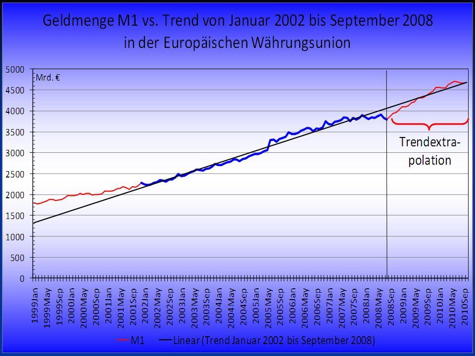 © RAINER MAURER, Pforzheim - 108 - Prof. Dr. Rainer Maure