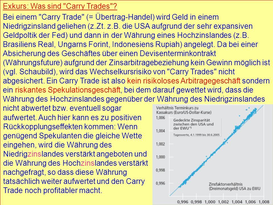© RAINER MAURER, Pforzheim - 174 - Prof. Dr. Rainer Maure - 174 - Prof. Dr. Rainer Maurer Exkurs: Was sind