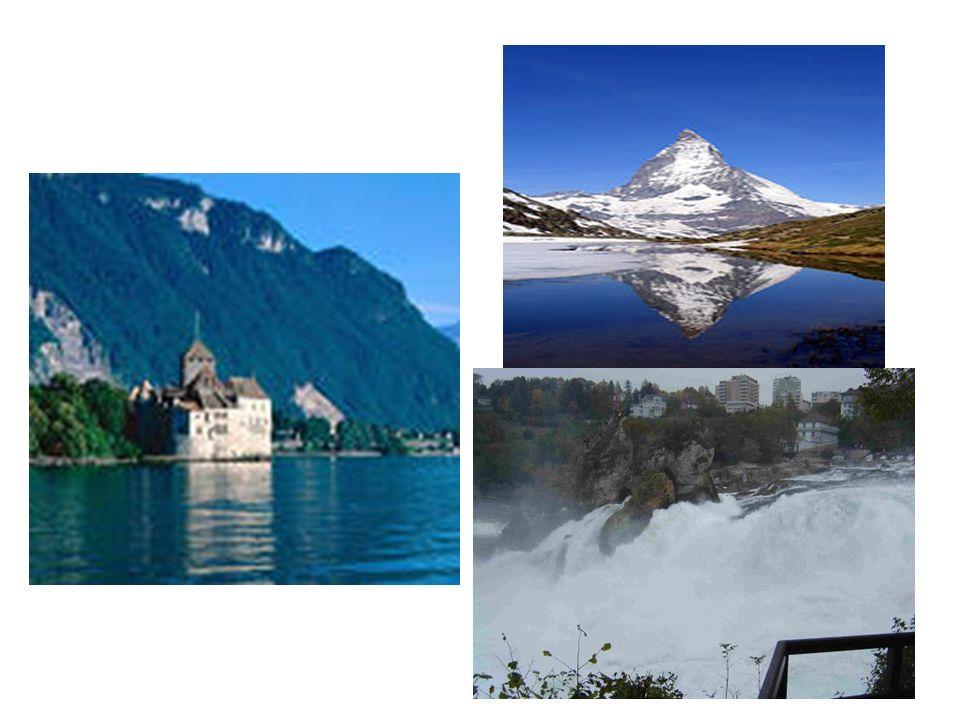 http://de.wikipedia.org/wiki/Schweiz